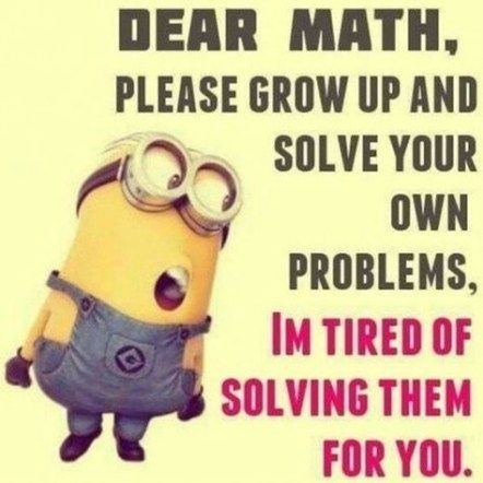 42+ super Ideas for funny memes so true truths minions quotes