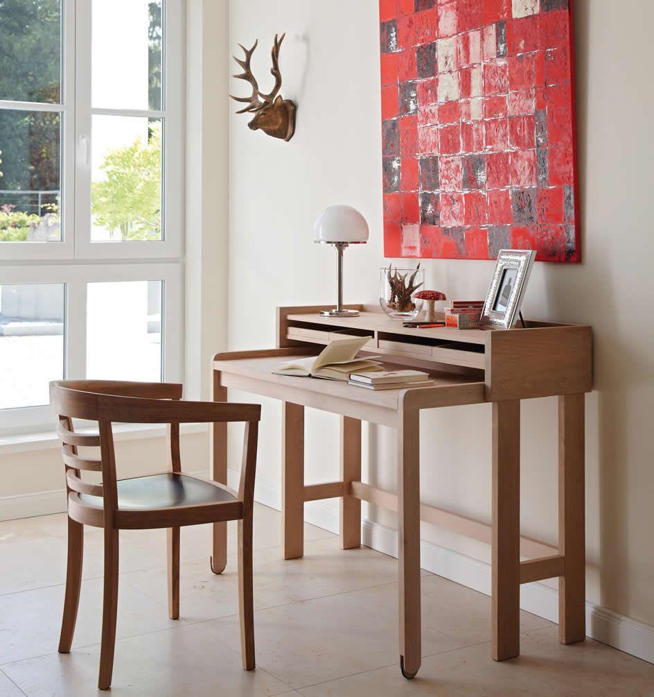 lambert sekret r modesto kitchens. Black Bedroom Furniture Sets. Home Design Ideas