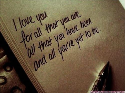 Bon Do You Love Me Quotes | Love Quotes Sayings I Love
