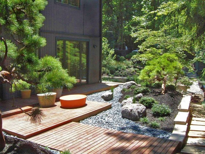 Merveilleux Check Out These 18 Equable Oriental Garden Designs Landscaping Ideas And  Get Inspired Now!
