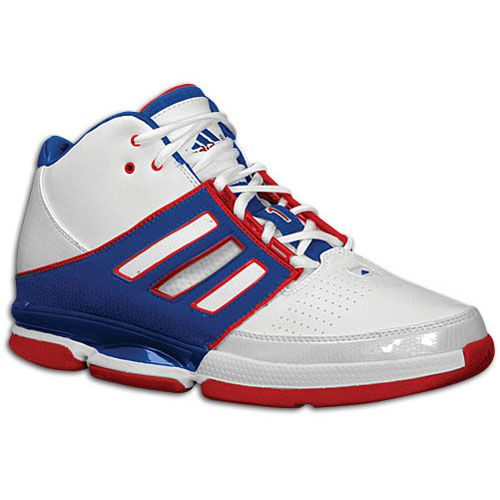 finest selection ad1b6 5368a Adidas Chauncey Billups