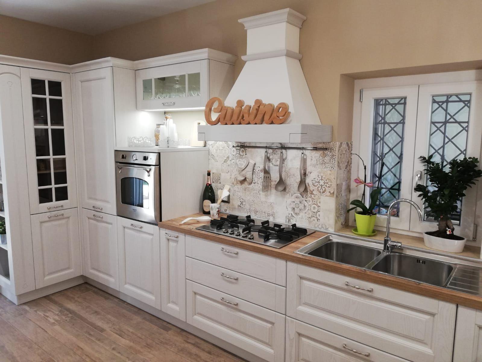 Cucina Stosa Bolgheri Arredo Interni Cucina Planimetrie Cucina Cucine