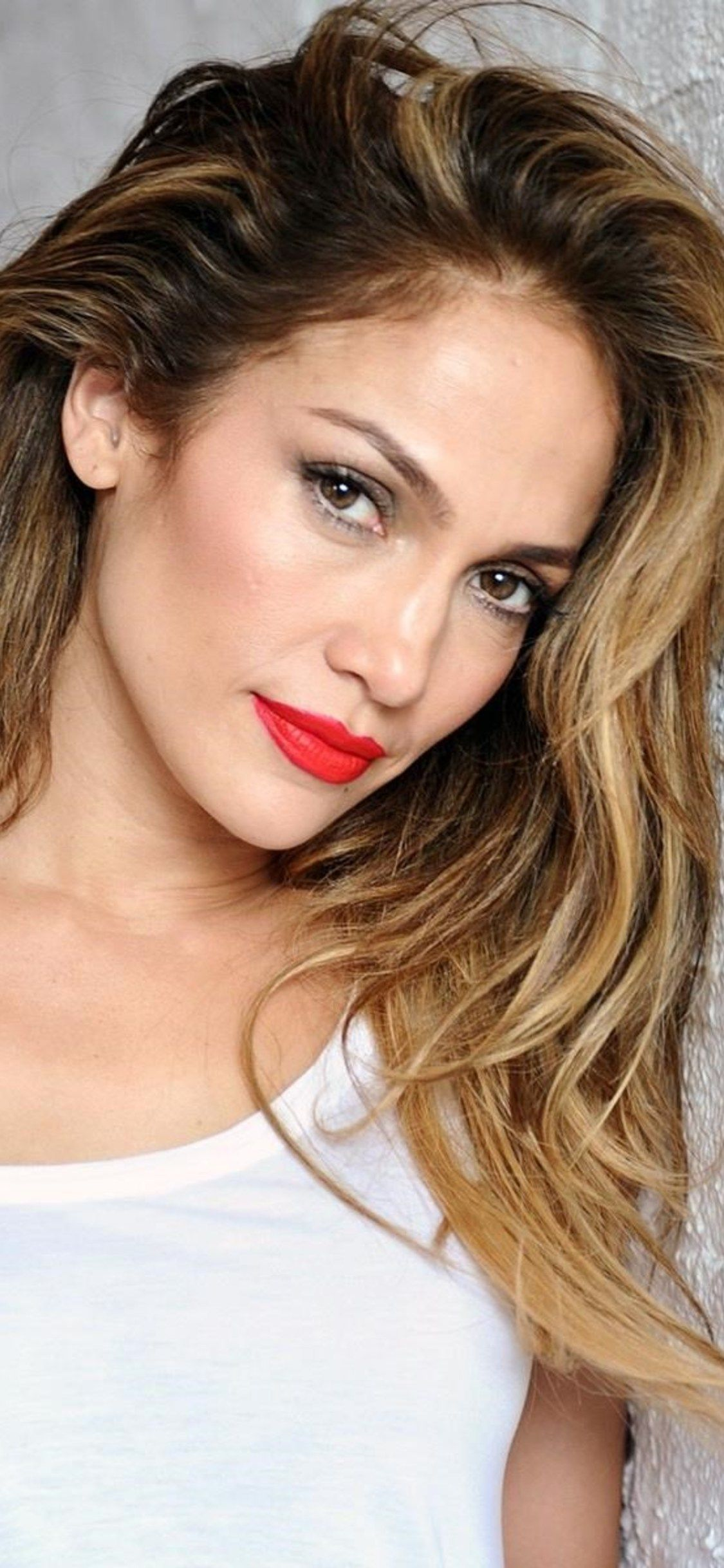 1125x2436 Jennifer Lopez Singer Iphone Xs Iphone 10 Iphone X Hd 4k Wallpapers Images Backgrounds Photos And Pictures Jennifer Lopez Singer Jennifer