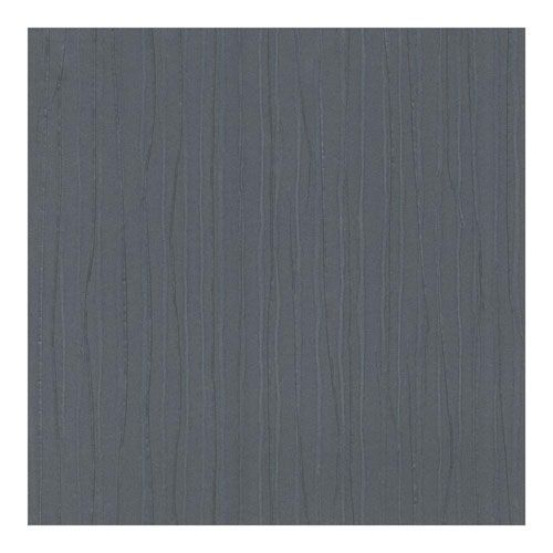 Best York Wallcoverings Crush Shargreen Lacquer Wallpaper 63308 640 x 480