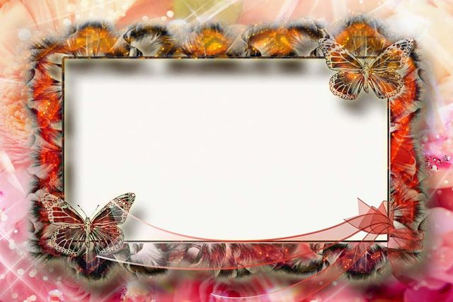 png frame love frame png flower frame photo frame for lovers my dear love frames for