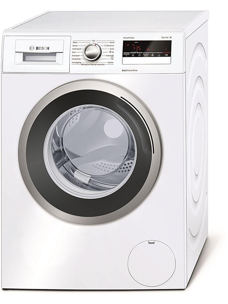 инструкция к стиральной машине whirlpool primo 1406 um
