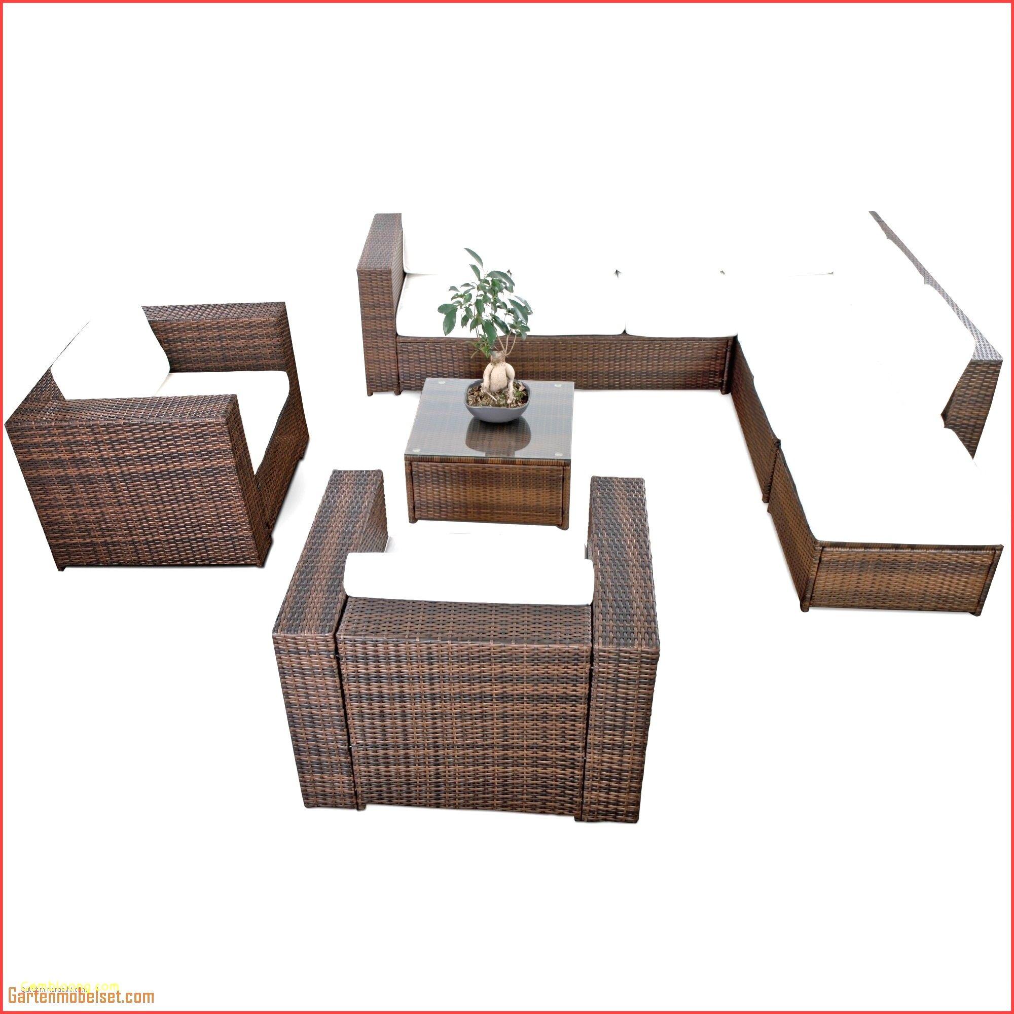 Ebay Kleinanzeigen Esstisch (mit Bildern) Gartenmöbel