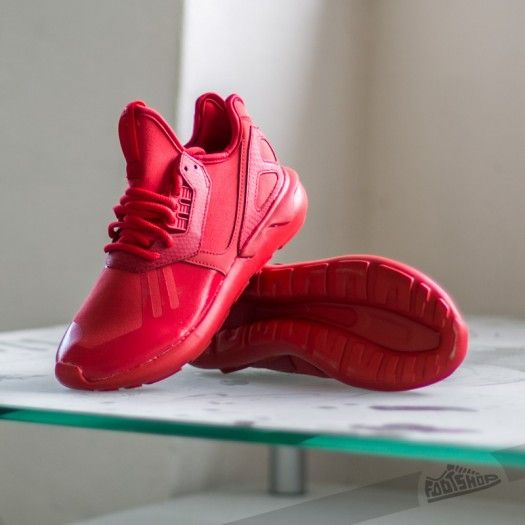 promo code f0a61 69045 Adidas Tubular Runner W Lush Red/ Lush Red/ Ftw White ...