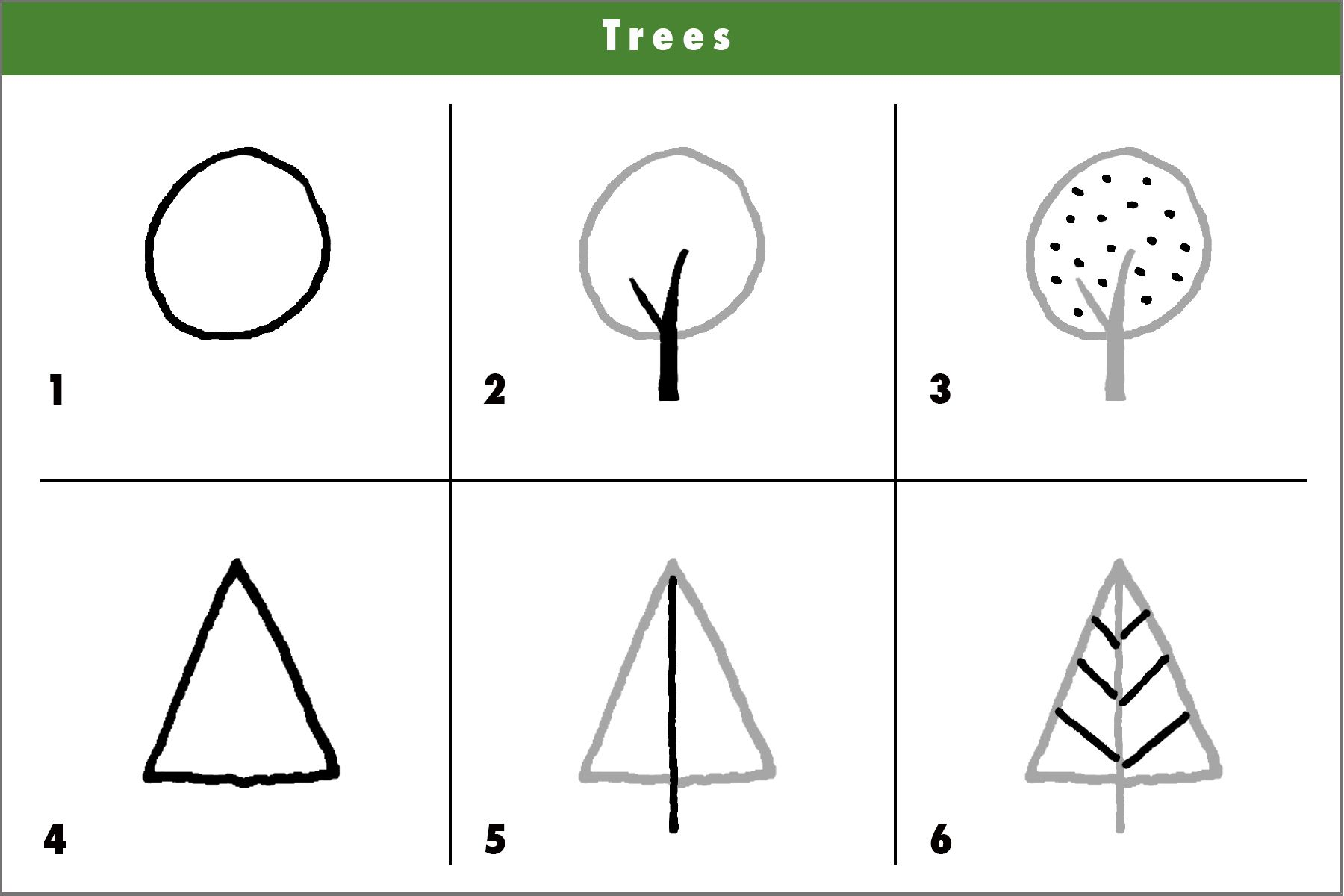 Worksheet Drawing Shapes For Kids drawing shapes for kids scalien mikyu free worksheet