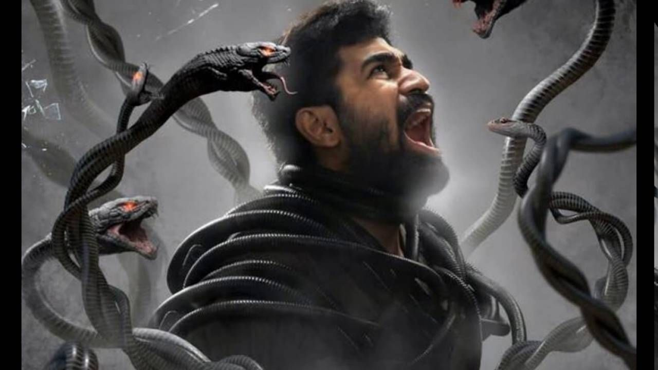 saithan tamil full movie for free download in 720p