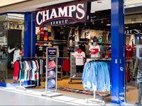champion shoe store near me Shop