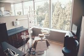 Resultado de imagem para dental office pics