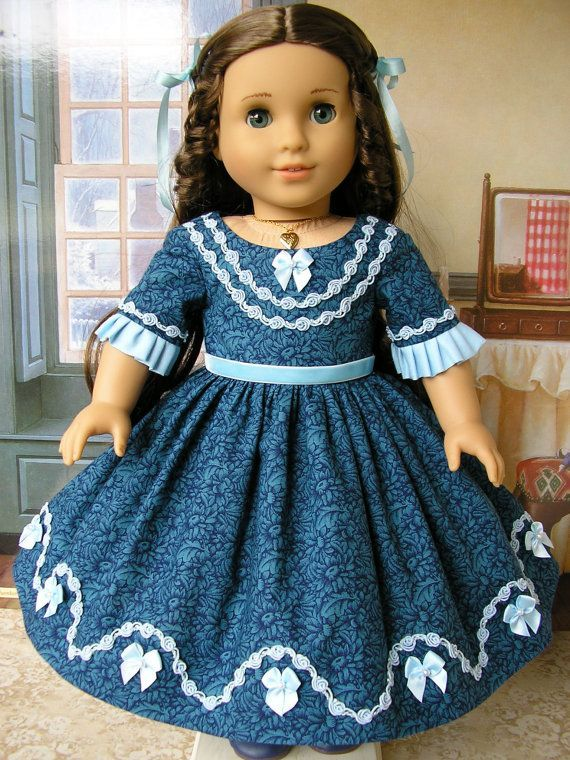 Image result for hello dolly boutique doll patterns | AMERICAN DOLL ...