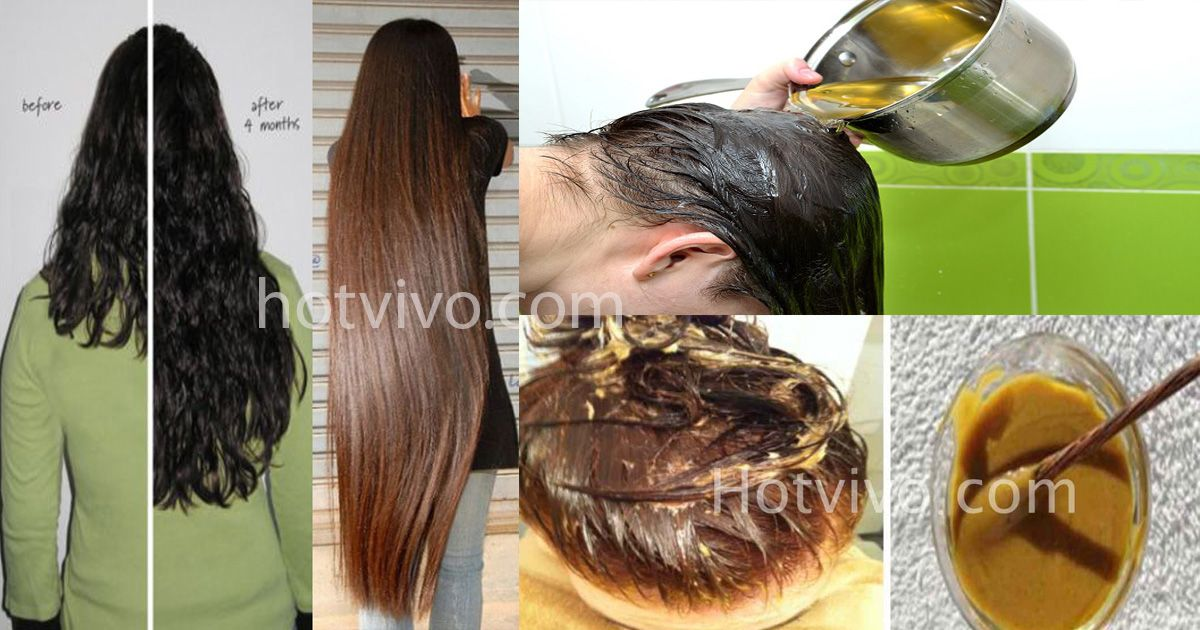 how to grow your hair fast for guys