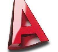 Xforce keygen autocad 2009 download free tutorial