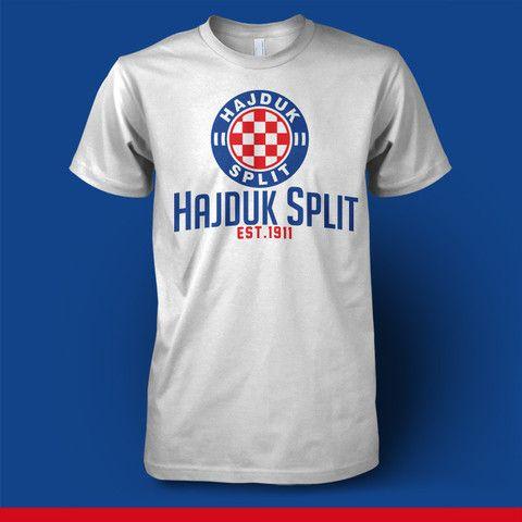 European Clubs T Shirts Shirts T Shirt Zagreb Croatia
