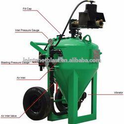 Source Dustless Used Sandblasting Equipment For Sale On M Alibaba Com Equipment For Sale Sand Blasting Machine Machine Shop