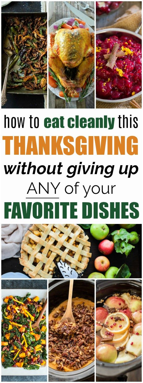 16 Paleo Thanksgiving Recipes Paleo Thanksgiving Recipes Clean Eating Thanksgiving Recipes Paleo Thanksgiving