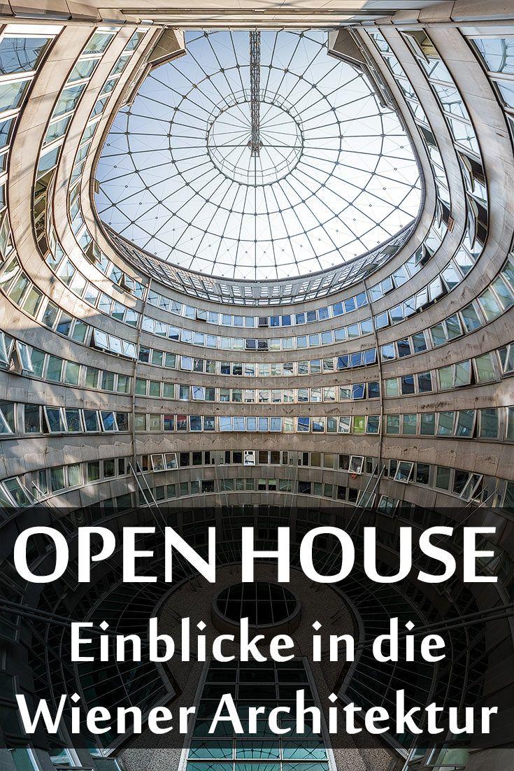 Erfahrungsbericht Uber Open House Wien Mit Dem Borsegebaude Ehem Bohmische Hofkanzlei Bridge Club