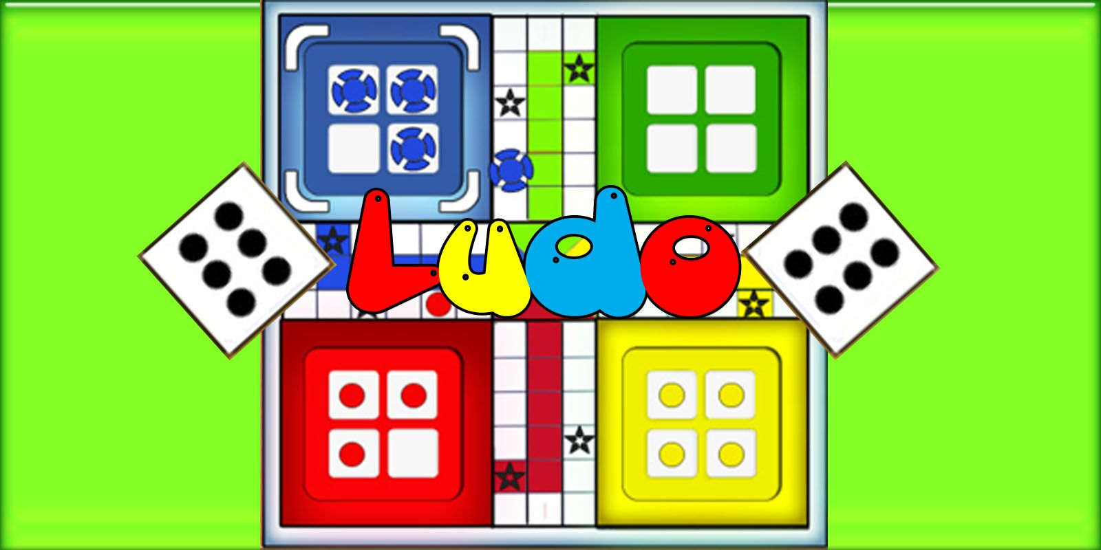 Ludo Unity Source Code | Marketplace to Buy Unity3D projects