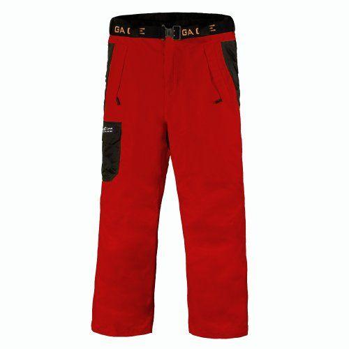 Grundens Weather Watch Pants (X-Small, Red) Grunden http://www.amazon.com/dp/B00KDL9EHG/ref=cm_sw_r_pi_dp_kWiIvb141DHMJ