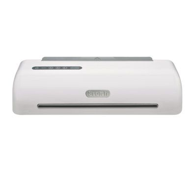 Scotch PRO Laminator, 1 Thermal Laminating Machine Home - resume paper office depot