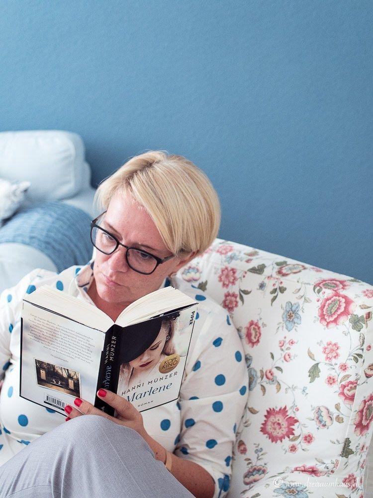 Hanni Münzer Marlene Wieder Ein Großartiges Buch Pinterest