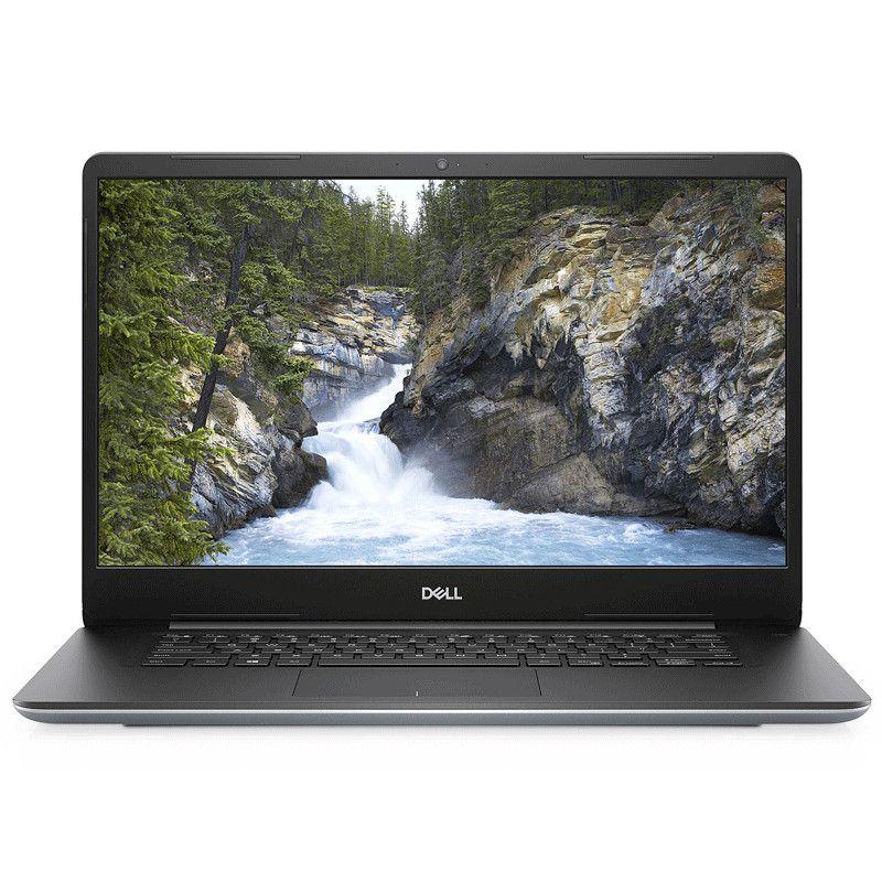 Pc Portable Dell Inspiron 3580 I5 8e Gen 8 Go Silver Sim Orange Offerte 30 Go Prix En Tunisie Dell Laptops Hdd Dell Inspiron