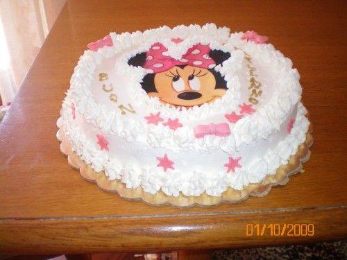 minnie torta képek minnie torta   Google Search | születésnapi képek | Pinterest minnie torta képek