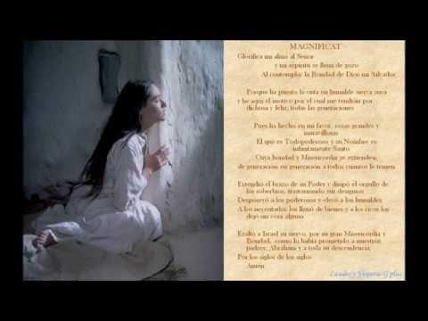 CONSAGRACIÓN A LA DIVINA MISERICORDIA DÍA 33  #ConsagraciónALaDivinaMisericordia #DivinaMisericordia  #MISERICORDIA   https://www.youtube.com/watch?v=-B_DBBf_1fU