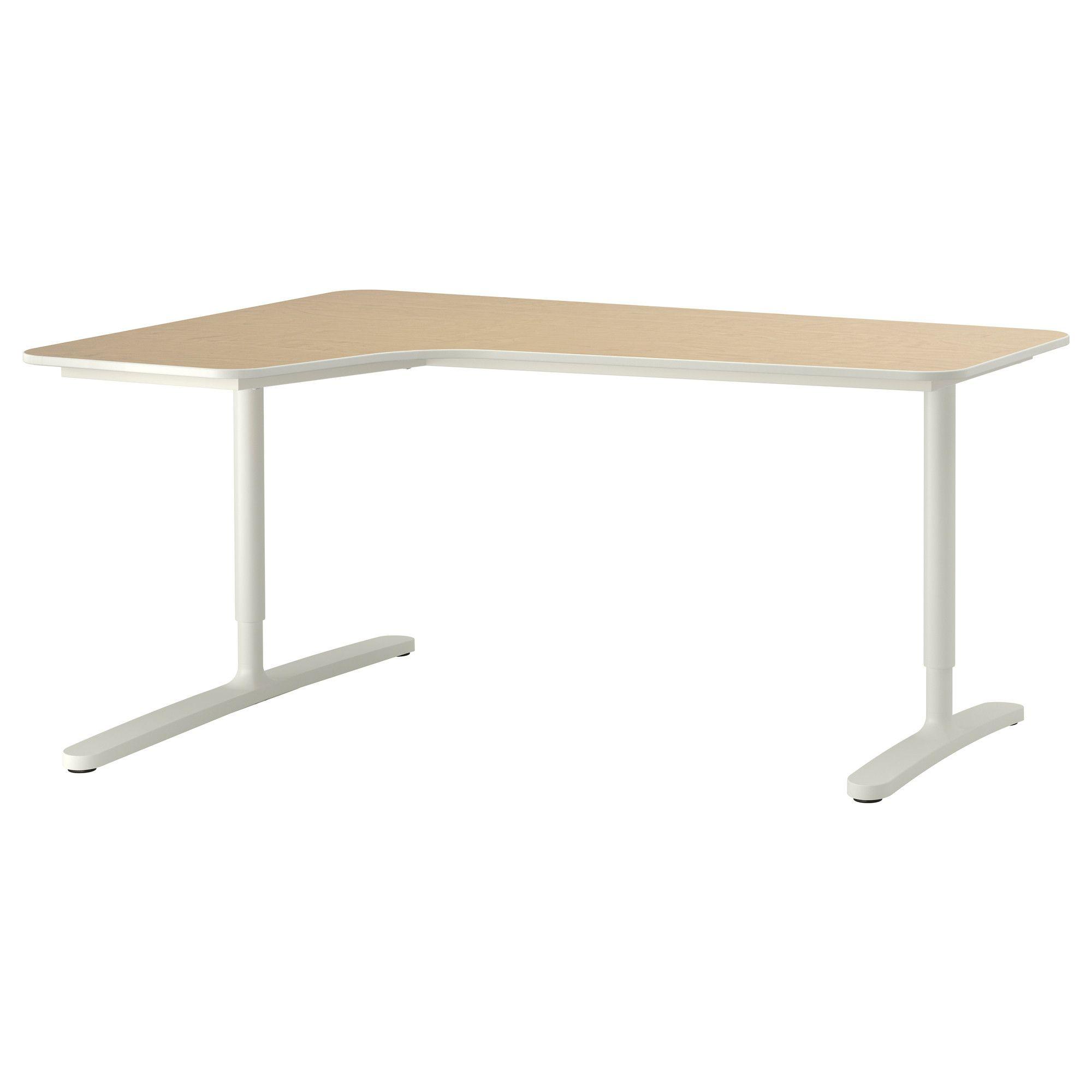 Ikea Corner Desk White   Living Room Sets At Ashley Furniture Check More At  Http: