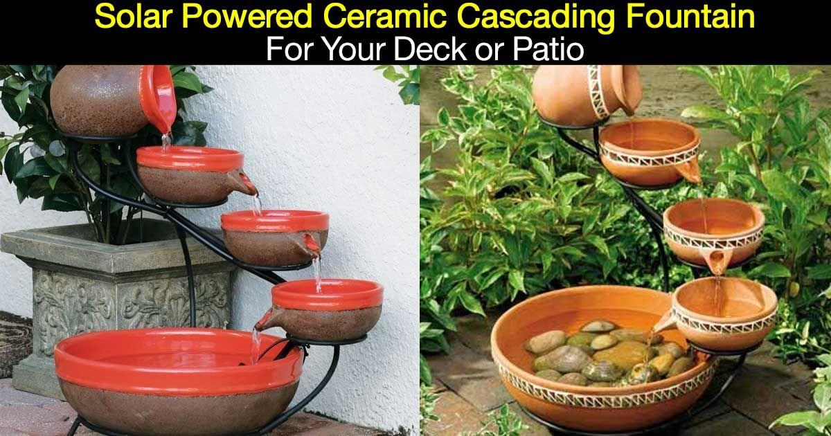 solor-ceramic-fountain-02292016