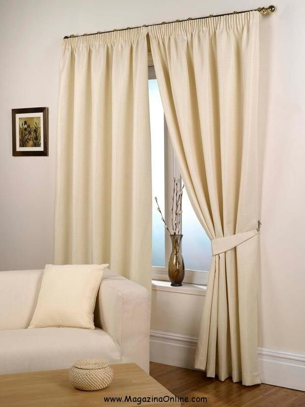 17 Best Images About 20 Modern Living Room Curtains Design On