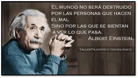 Albert Einstein. Alemania