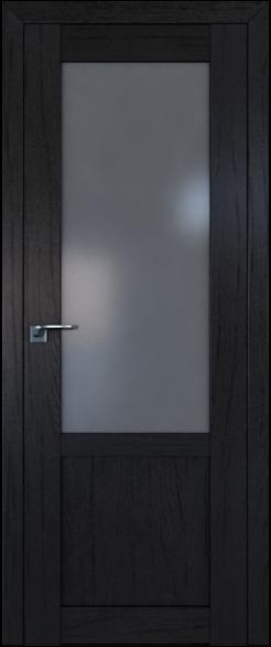 Milano 2 17xn Dark Brown Available Size 24 28 30 32 36 Wid Barn Doors For Sale Modern Barn Door Barn Door