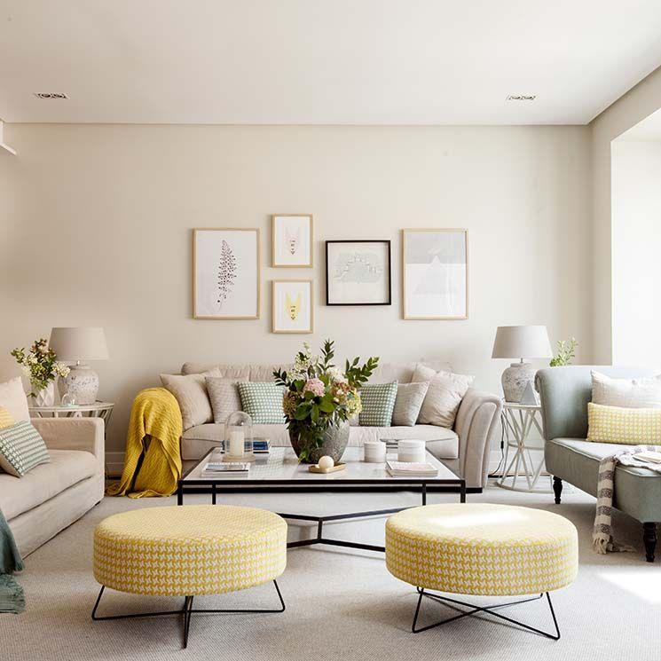 Ideas de decoración: Reformas que revalorizan la casa - Foto 3
