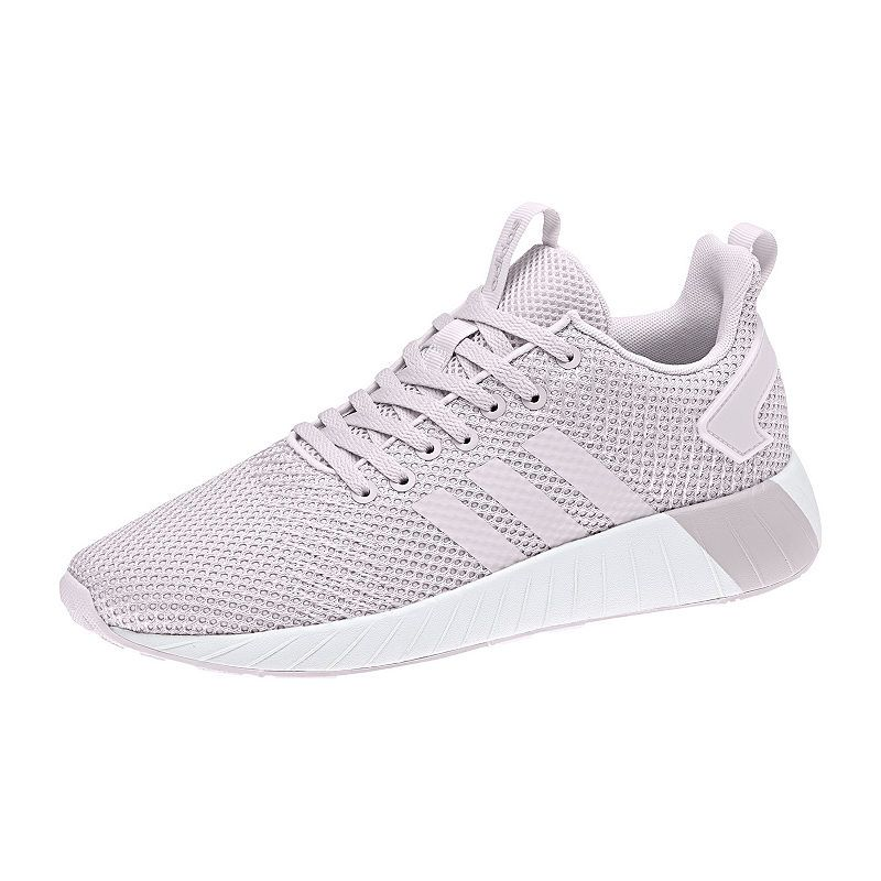adidas Questar Byd W Womens Running Shoes | Products in 2019