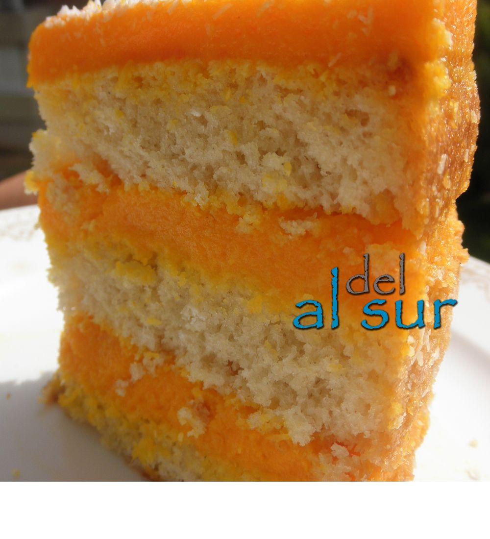 Blog sobre cocina
