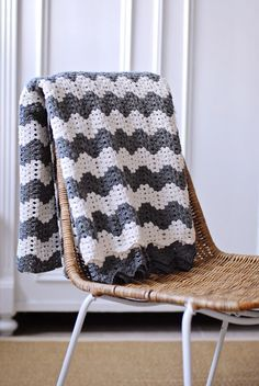 granny ripple deutsches tutorial h keln pinterest h keln stricken und haekeln deutsch. Black Bedroom Furniture Sets. Home Design Ideas