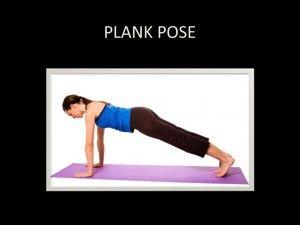 plank pose sanskrit name uttihita chaturanga dandasana