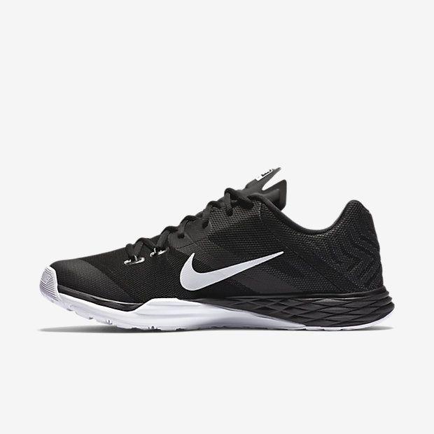 zapatos nike training