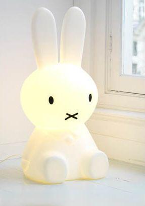 nijntje | Products I Love | Pinterest - Babykamer, Verlichting en ...