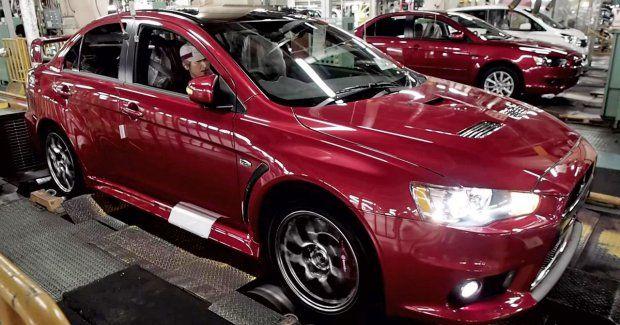 Honda-Brio-Prototype-Large