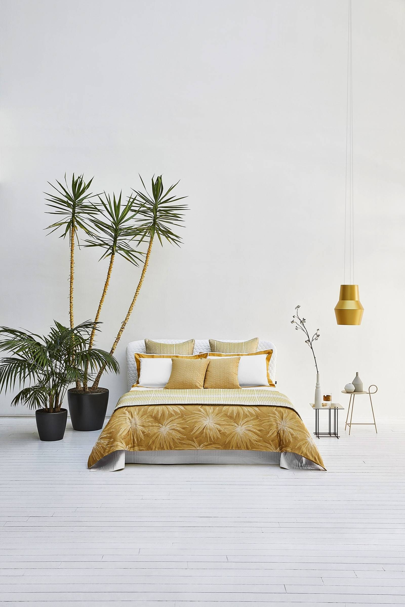release date: e0bb4 3119f Our Top Wedding Registry Picks from Frette's  | Wedding ...