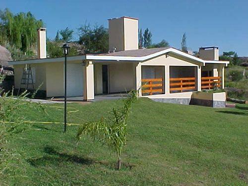 Imagenes de casas de campo fotos de casas en el - Planos de casas rurales ...