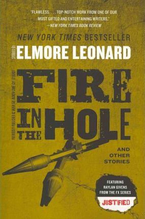 Fire in the hole download pdfepub elmore leonard pdf download fire in the hole download pdfepub elmore leonard pdf download watchandread pinterest elmore leonard and books fandeluxe Gallery