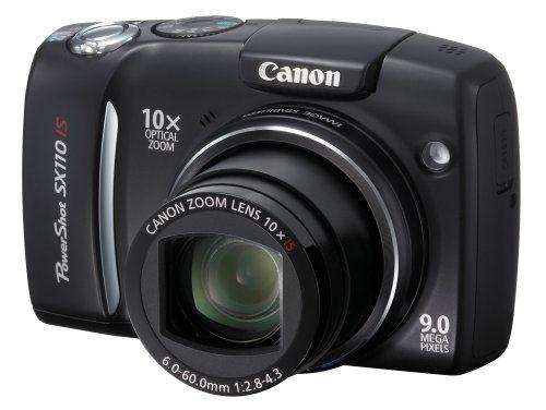 Robot Check Best Digital Camera Digital Camera Camera Reviews Digital