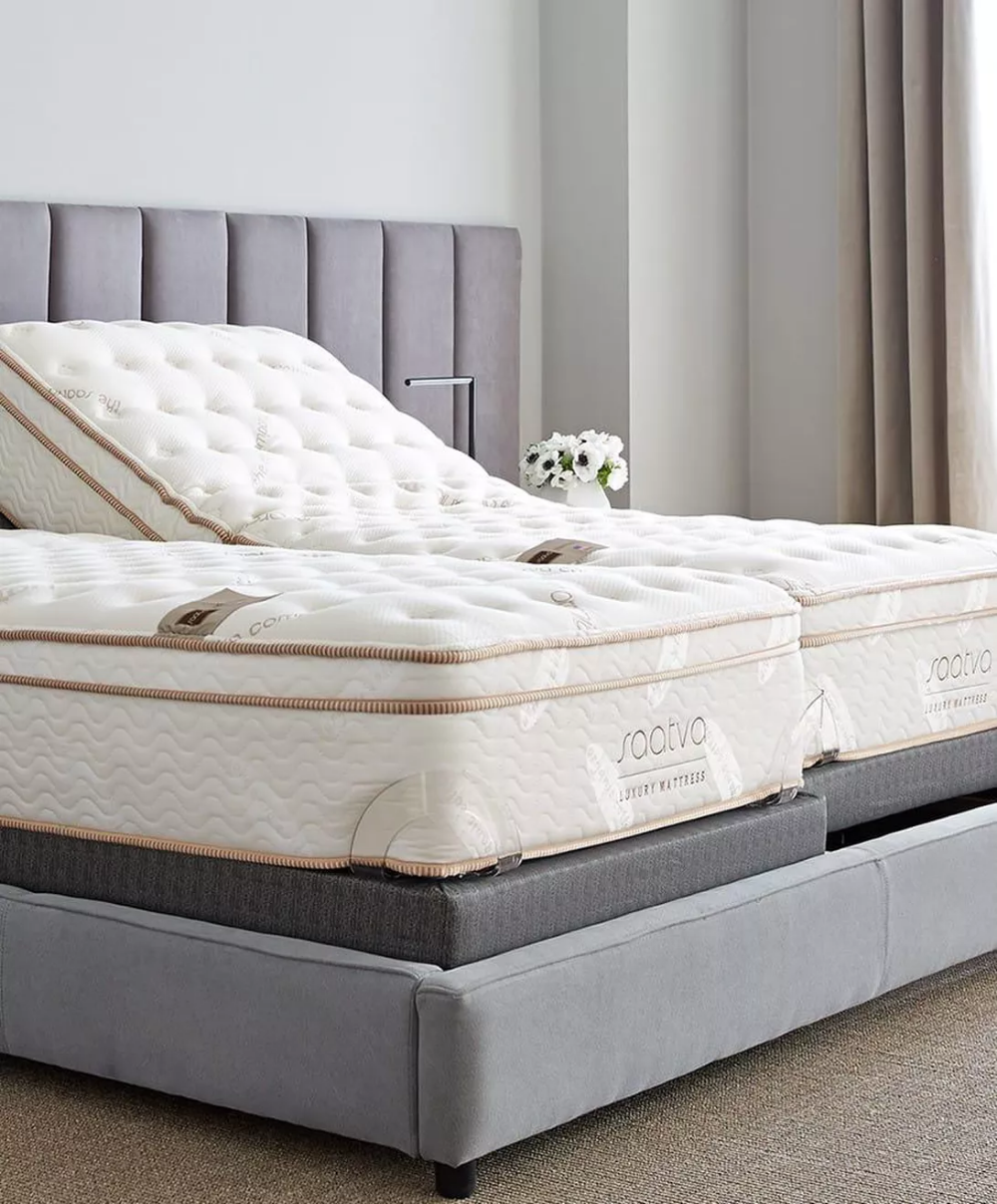 Find the best mattress in 2020 11 top brands compared
