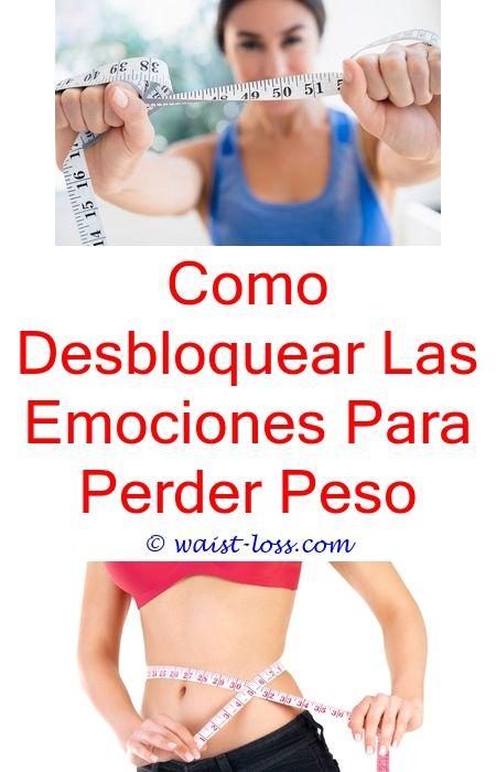 dieta equilibrada para perder peso en la menopausia