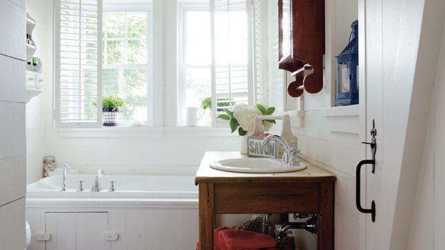 comme sur l le de nantucket. Black Bedroom Furniture Sets. Home Design Ideas